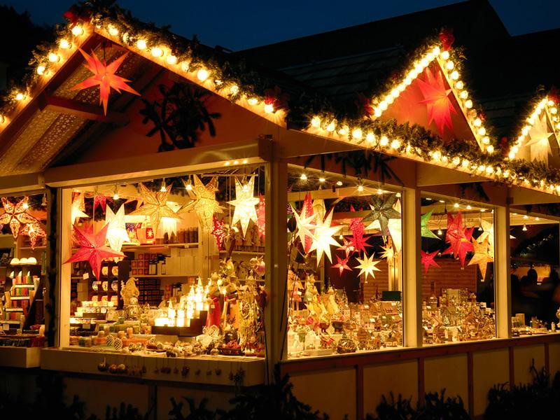 Vivi La Magia Natalizia Ai Giardini Di Natale Di Asiago For You Asiago