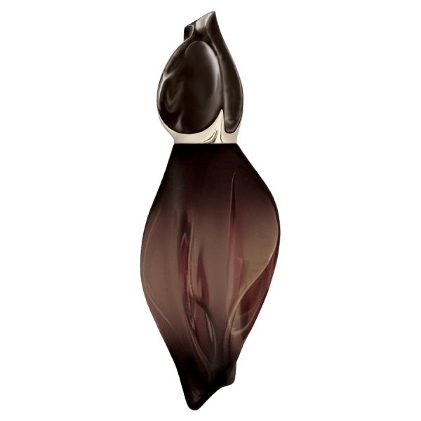 Keiko-Mecheri--Loukhoum--Parfum-du-Soir